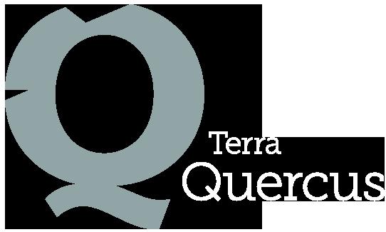 Terra Quercus