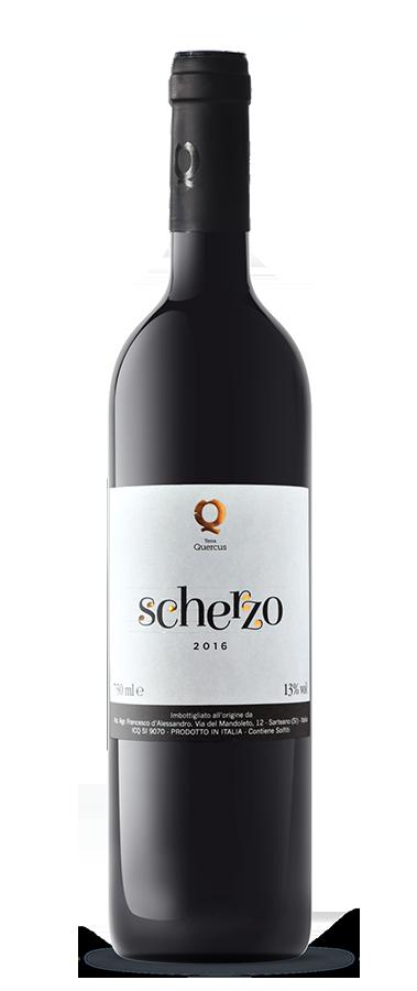 Scherzo-med-2016