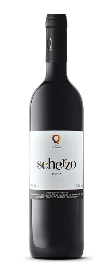 scherzo2017